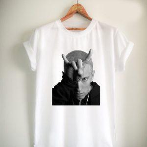 Eminem Unisex Tshirt
