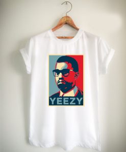 Kanye West Rapper Unisex Tshirt