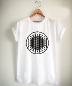 bring to me to horizon sempiternal Unisex Tshirt
