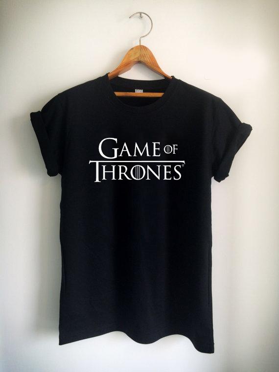 game of thrones Unisex Tshirt