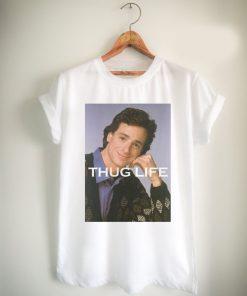 Bob Saget Unisex Tshirt