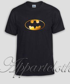 batman Unisex Tshirt