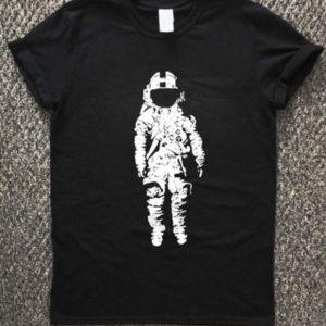 Brand New Deja Entendu Unisex Tshirt