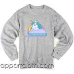 The Rock Dwayne Johnson Kevin Hart Sweatshirt