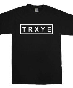 Trxye Troye Sivan T Shirt Unisex Adults Size S to 2XL