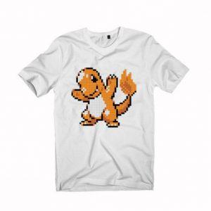 nintendo pokemon gamers Unisex Tshirt