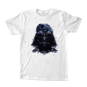 star wars darth vader Unisex Tshirt