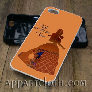belle quote phone case iphone case, samsung case