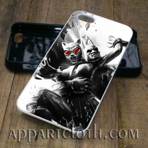 batman (3) phone case
