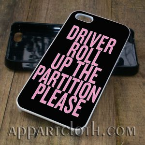 beyonce partition lyric phone case iphone case, samsung case
