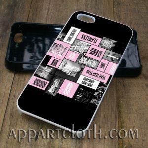 beyonce surfbort soundbort phone case iphone case, samsung case