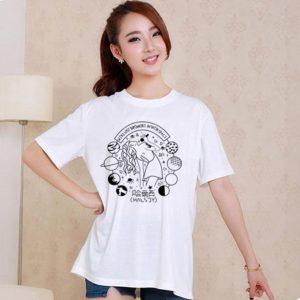 Halsey T Shirt Size S,M,L,XL,2XL