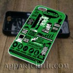 Big Bang theory quote phone case iphone case, samsung case