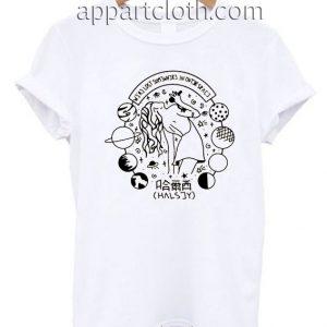 Halsey merch T Shirt Size S,M,L,XL,2XL