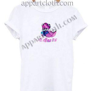 Cute Adult Funny Shirts