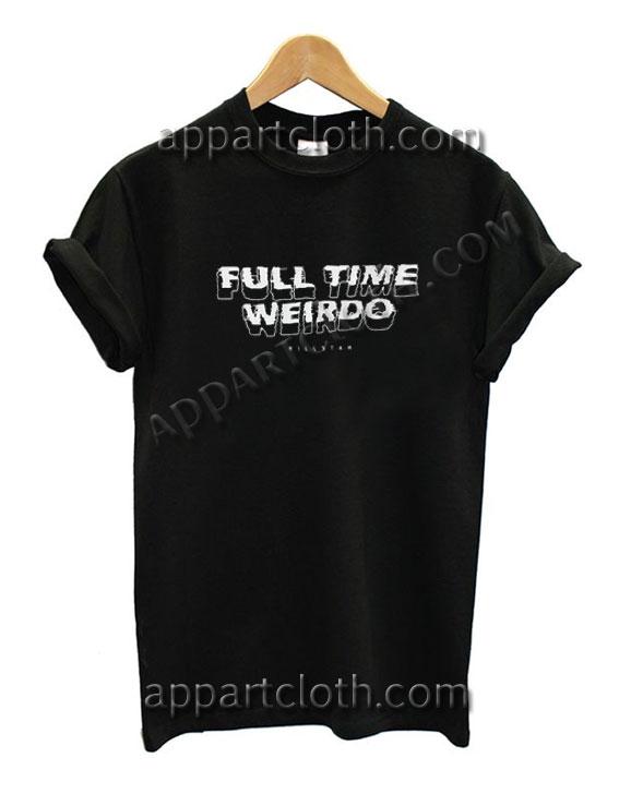 Killstar Mens Funny Adult Long Sleeve T-Shirt