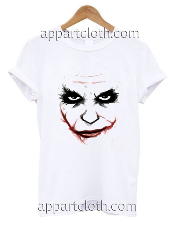 joker funny
