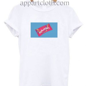 Eskettles Funny Shirts