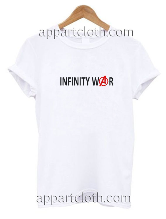 1f9843ac2 Infinity War Funny Shirts, Funny America Shirts, Funny T Shirts For Guys