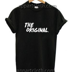 The Original Funny Shirts