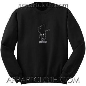 A Tribute to Nick Drake Unisex Sweatshirts