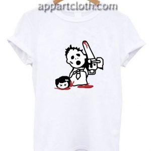 Zombie Funny Hayley Funny Shirts