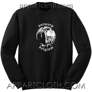 Antwerp Sweatshirts