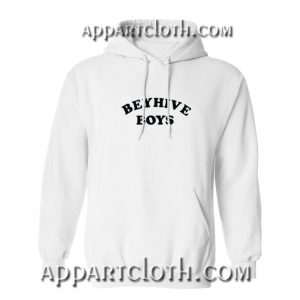 Beyhive Boys Hoodies