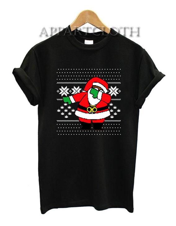 Chainz dabbin Funny Shirts