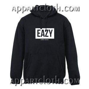 Eazy endless summer Hoodies