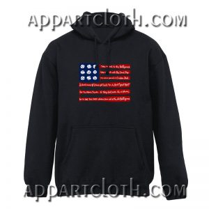 Take me out to the ballgame Hoodies