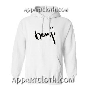 Benji Style Hoodies