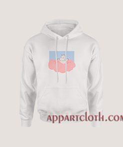 Moomin Hoodies