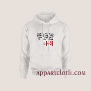 The first 48 ff Hoodies