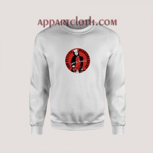 Tom Petty Damn The Torpedoes Unisex Sweatshirts