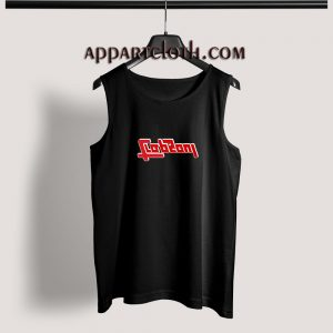 TrapSoul Adult tank top