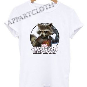 Earth Day Raccoon Funny Shirts