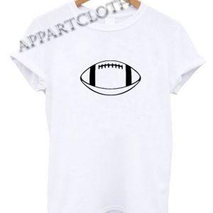 Football Funny Shirts