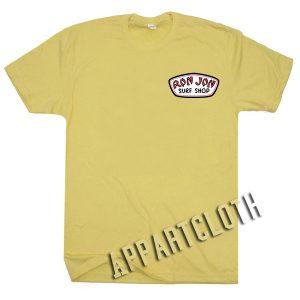 Ron Jon Surf Shop Funny Shirts