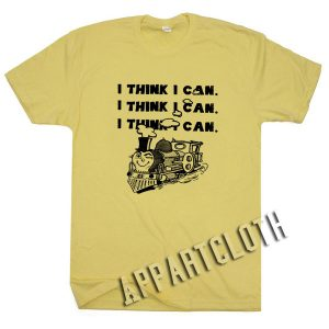 Train Funny Shirts