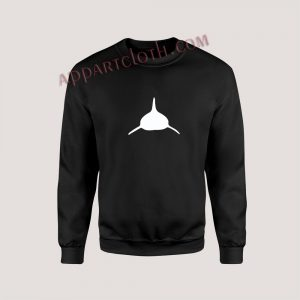 Andy Casagrande Unisex Sweatshirts