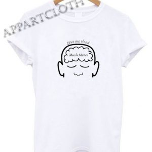 Give me Head Funny Shirts