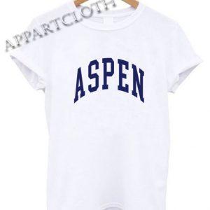 Aspen Shirts