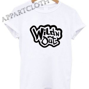Wild'n Out Shirts