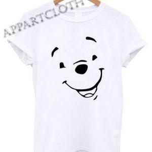 Winnie The Pooh Shirts