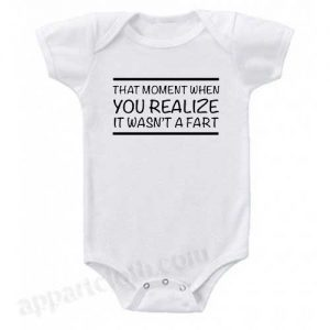 World's Best Mom Funny Baby Onesie