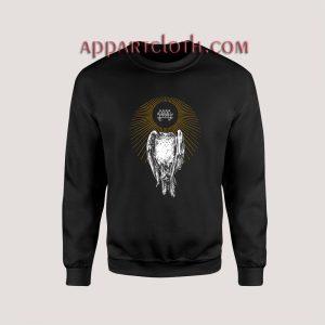 Hail Paimon Unisex Sweatshirts