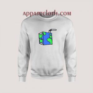 Juice World BOX Unisex Sweatshirts
