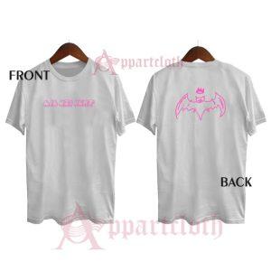 Lil Uzi Vert Funny Shirts