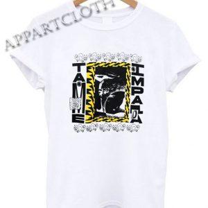 Tame Impala Shirts